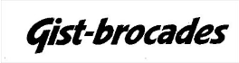 Gist-Brocades