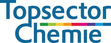 Topsector Chemie